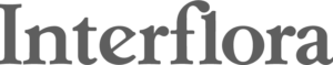 Interflora-Logo