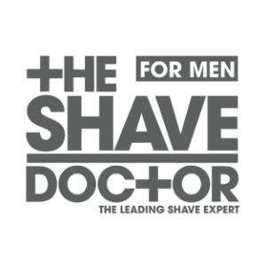 The-Shave-Doctor-Logo